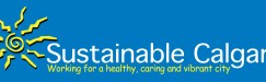 sustainablecalgary-newlogo-rev