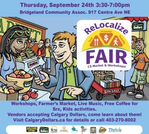 #ReLocalizeFair