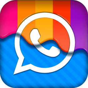WhatsApp Messenger 2.16.308 Beta Apk Mod Version Latest