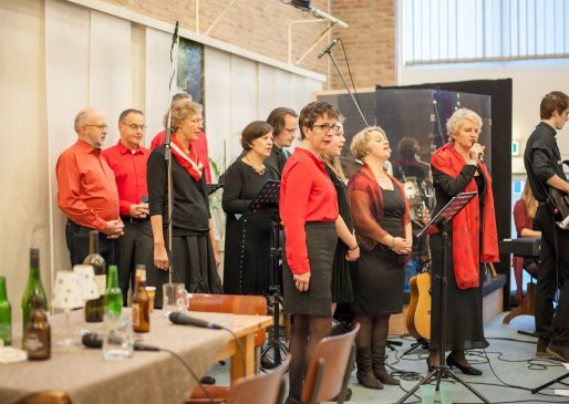 Kerstmusical Open Thuis-2