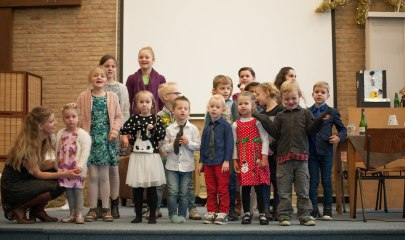 Kerstmusical Open Thuis-47
