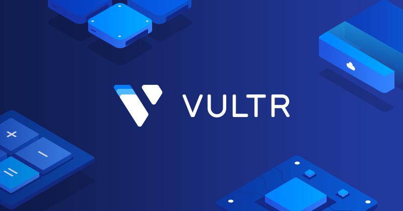 Vultr-国外稳定可靠的VPS商家