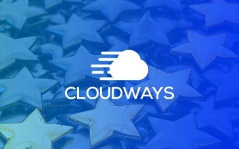 Cloudways-最全面的VPS商家