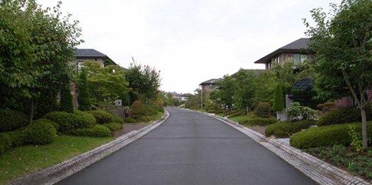 katsura_13