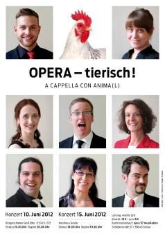 opera_handzettel_x3