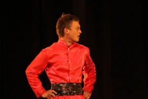Flute-dress-041-Tamino