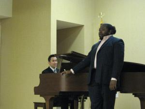 2011-05-15 Spring Musicale IMG_1583