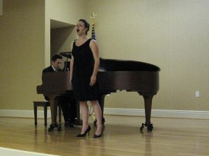 2011_Spring_Musical_Event_singers_3