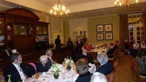 2014-01-31 GA District Judges Dinner P1010896