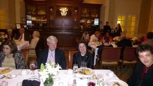 2014-01-31 GA District Judges Dinner P1010912