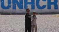 """Redazione di Operai Contro, i padroni USA bombardano e massacrano la popolazione I padroni pachistani bombardano e massacrano la popolazione E ci vengono a raccontare che i partigiani in Iraq e Afghanistan sono i criminali? Una notizia dell'ANSA (sempre al servizio dei padroni) un lettore I profughi pachistani che hanno abbandonato il Waziristan del Nord nell'ambito dell'operazione militare avviata per eliminare il terrorismo da questo territorio al confine con l'Afghanistan hanno superato i 350.000. Lo ha detto all'ANSA l'Authority di gestione dei disastri dei territori tribali del Pakistan. Un portavoce ha precisato che """"il numero di quelli che sono […]"""