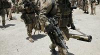 """CRONACA Sono almeno106i morti negli attacchi sferrati oggi inAfghanistan, nel giorno in cui gli Afghani sono stati chiamati alle urne dagli occupanti occidentali per ilballottaggio presidenziale. In tutto il Paese ci sono stati 150 attentati :11 poliziotti, 15 soldati dell'esercito, 20 civili, un lavoratore della Commissione elettorale e 19 insorti sono rimasti uccisi. La polizia al servizio degli USA ha cercato di proteggere il voto Nel corso di una conferenza stampa serale aKabul, il presidente della Commissione elettorale indipendente (Iec),Yousuf Nuristani, ha comunicato con soddisfazione che """"oltresette milioni di personesi sono recate alle urne"""", più o meno la stessa […]"""
