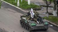 """Giornata di sangue in Ucraina. 49 soldati di Kiev sono morti su un aereo militare abbattuto nei cieli di Lugansk dai separatisti. L'aereo stava trasportando attrezzature militare quando è stato abbattuto era in fase di atterraggio nell'aeroporto dellacapitale dell'autoproclamata Repubblica popolare separatista nell'est dell'Ucraina. La procura generale di Kiev ha annunciato di aver aperto un'inchiesta per """"attacco terroristico"""". Il presidente ucraino, il plrimiliardario, Petro Poroshenko ha promesso una """"risposta adeguata"""" ai separatisti dopo. """"Coloro che sono coinvolti in un atto terroristico di tale portata saranno puniti"""", ha detto. Nelle ultime 24 ore, fa sapere il ministrodella Difesa di Kiev, […]"""