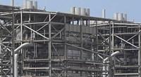 Redazione, così l'Ansaldo pubblicizzava lo stabilimento di Gioia del colle Il 23 Gennaio 2015 annunciava la chiusura e il licenziamento di 197 operai Un operaio dahttp://www.ansaldoboiler.it/ Lo stabilimento di Gioia del Colle è uno dei più grandi stabilimenti di produzione di caldareria in Europa. Dedicato alla costruzione di parti in pressione, i componenti critici della caldaia, si estende su una superficie di circa 300.000 mq, di cui 75.000 mq coperti, ed è dotato dei più avanzati mezzi di produzione. La vicinanza alla rete autostradale, alla linea ferroviaria e ai principali porti mercantili dell'Italia del Sud, consentono il trasporto in […]