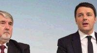 """Redazione di Operai Contro, Il ministro del lavoro Poletti (ex presidente delle COOP del PD) ha dichiarato:""""I miei figli d'estate sono sempre andati per un mese al magazzino generale a spostare le casse della frutta. Sono venuti su normali, non sono ragazzi straordinari o speciali. Ecco, – ha aggiunto Poletti – non ci dobbiamo scandalizzare se per un mese durante l'estate i nostri giovani fanno un'esperienza formativanel mondo del lavoro. Dobbiamo affrontare questa questione culturale ed educativa, e non spostarla sempre più avanti"""". Secondo il ministro non ci sarebbe pertanto nulla di strano """"se un ragazzo lavorasse tre o […]"""