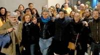Caro Operai Contro, un passo importante, le operaie e gli operai dell'Ikea di Corsico vicino a Milano, hanno scioperato perché la misura è colma. Sui cartelli hanno scritto: «Ci trattano come mobili da smontare e rimontare» e ancora: «Non siamo più uomini e donne. Solo numeri». La goccia che ha fatto traboccare il vaso è stato il licenziamento di Marica l'operaia che lavorava all'Ikea da 17 anni. Prima del suo licenziamento l'azienda si era accanita in tutti i modi contro di lei, per costringerla ad autolicenziarsi. Ma la resistenza di Marica e ieri lo sciopero dei compagni di lavoro, […]