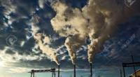 """Caro Operai Contro, Italcementi che già legalmente sfrutta gli operai, potrà altrettanto legalmente inquinare il territorio circostante. Infatti una delibera della regione Basilicata, """"ha autorizzato Italcementi a bruciare nel suo cementificio in località Trasanello, alle porte di Matera, ulteriori 48.000 tonnellate all'anno di CDR (Combustibile derivato da rifiuti, cioè rifiuti) e CSS (Combustibile solido secondario, cioè plastiche varie)"""". Si noti che le """"48.000 tonnellate all'anno"""" sono """"ulteriori"""" ad una quantità che, come si può notare nell'articolo qui sotto, non è dato sapere ai comuni mortali. Il combustibile ricavato dai rifiuti costa molto meno del combustibile regolare. I padroni anche […]"""