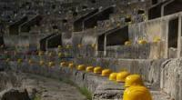 Caro Operai Contro, ieri un operaio di 35 anni è stato ucciso per il profitto all'acciaieria Beltrame di Vicenza. Non si hanno notizie precise, sembrerebbe che l'operaio sia stato investito da un getto per lo scoppio di una tubatura, come riporta una nota di Vicenza Today. Sul posto, oltre al Suem 118 che ha constatato il decesso dell'operaio, sono arrivati forze dell'ordine e Spisal. Dall'inizio del 2018 al 21 febbraio sono oltre 170 i morti sul lavoro, di cui la metà sul posto di lavoro, l'altra metà in itinere. Basta con la strage per il profitto. Basta con la […]