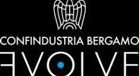 Il 28 febbraio l'Associazione industriali di Bergamo racconta in un video per i clienti stranieri che è tutto sotto controllo, ... sono loro i responsabili di esporre gli operai e i lavoratori al rischio del contagio, sono loro gli untori.