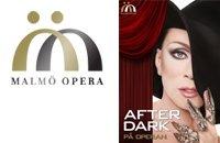 After Dark - Sverigepremiär på Malmö Opera
