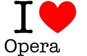 Aida at Malmö Opera – synopsis