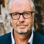 Lars Arvidson