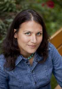 Linda Mallik - regissör