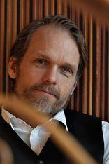 Nordisk operahistoria med Baltikum