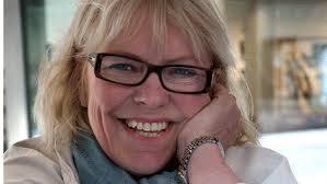 Åsa Melldahl regissör bl a Malmö Opera