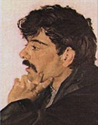 Alessandro Stradella italiensk barockkompositör