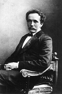 Strauss operor upplevda på operascener