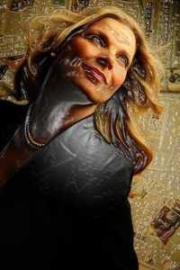 Tosca stor operaupplevelse på Regina
