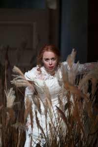 Rusalka på GöteborgsOperan