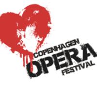 Copenhagen Operafestival