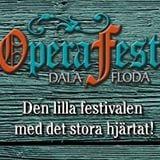 Dala – Floda operafest