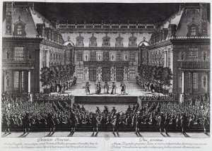 Représentation_d'Alceste_de_Lully-Quinault,_Versailles,_fête_de_1674,_Le_Pautre_-_Gallica