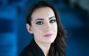 Rachel Kelly – mezzosopran