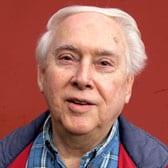Robert O'Hearn – scenograf