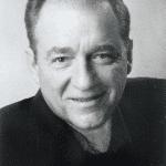 Jose van Dam