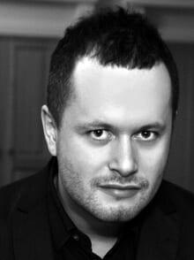 Dmitri Tcherniakov – regissör