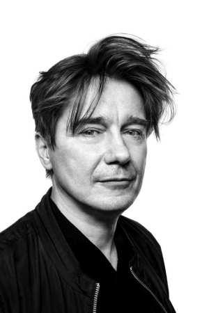 Mariusz Trelinski – regissör
