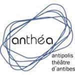 Anthea Antibes