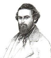 Jacobo Foroni – kompositör