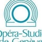 Opera Studio Geneve
