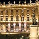 Opera National de Lorraine, Nancy