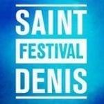 Saint Denis Festival