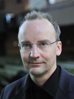Anders Emilsson – tonsättare