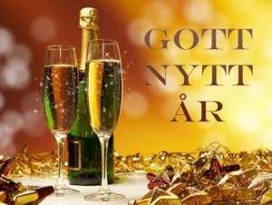 Gott Nytt År önskas läsarna av Operalogg!