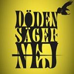 Operaverkstan presenterar opera från Theresienstadt  Döden säger nej