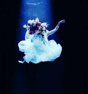 Kungliga Operan balett – och operasäsong 2017 – 18